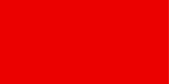 SBB-Rot