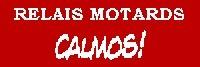 Relais Motards CALMOS FFMC
