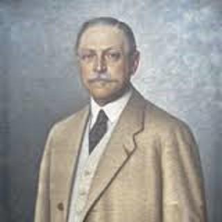BARON ALBERT LOUIS EUGENE DE DIETRICH (1861-1956)............ TOPIAIRES DU PARC DE LA LEONARDSAU  >>>>>>>>>>>