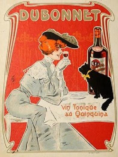 1905 . PUB FEMINA.