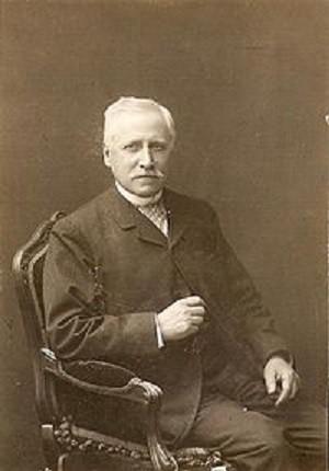 1901 FREQUENTE Joseph-Marius CABASSON (1841-1920), AQUARELLISTE. OBTIENT LE PREMIER PRIX d'un concours de dessin.