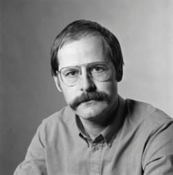 LEJO SCHENK. 1985