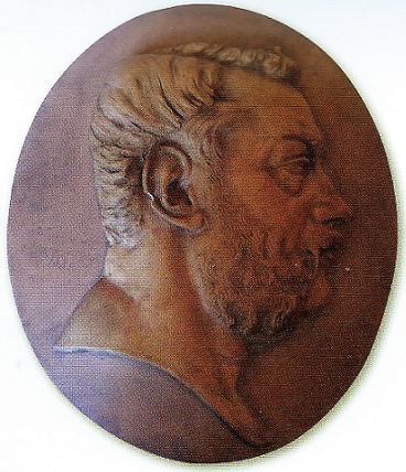 AIME JOSEPH ROLLEZ par son petit-fils  le SCULPTEUR HOUZE DE L'AULNOIT