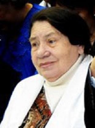 SERGUEÏ  DEDIE SON ALBUM à SES PARENTS. MADAME  Alexandra  YAKOVLENA SHOYGU  + Décédée le 12 Novembre 2011