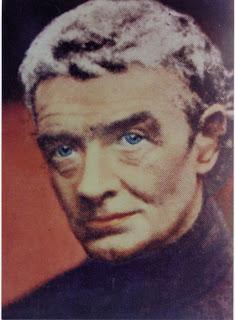 LE PERE LAVAL 1803-1864