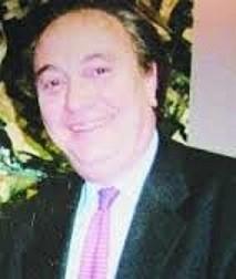 Vicky de Broglie 1949-2012