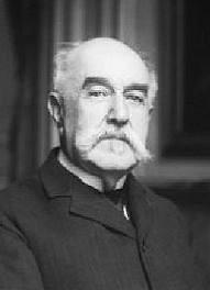 Le marquis Pierre ADALBERT de BAGNEUX, figure politique de la Seine Inférieure (1845-1923)