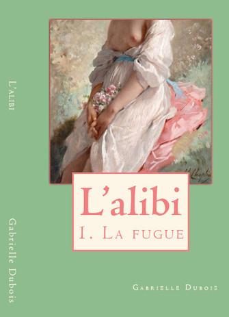 Gabrielle Dubois roman