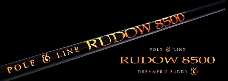 rudow8500