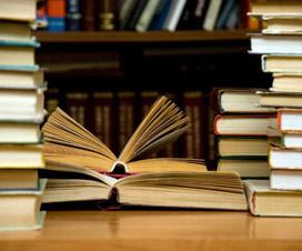 Bücher - Bücher-Verlag