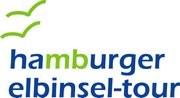 Hamburger Elbinseltour