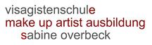 Visagistenschule Sabine Overbeck