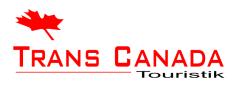 Trans Canade Touristik