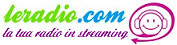 Radio in diretta streaming - leradio.com
