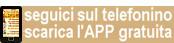 consulenza legale online condominio e casa - Scarica l'APP per dispositivo mobile e segui studiolegaledauria.net sul telefonino