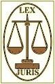 studio legale avvocato michele d'auria parere giuridico amministrazione amministratore condominio condominiale parcheggi parcheggio sentenze proprietà comproprietà comunione distanze costruzioni  luci