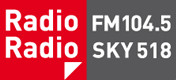 radioradio affitti in nero - studiolegaledauria.net