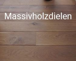 Holzfußboden Günstig ~ Holzfußboden holz theis