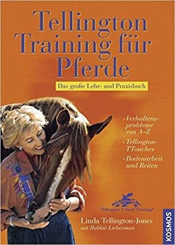 Franckh-Kosmos Verlag, Stuttgart, 2007, ISBN: 978-3440104163
