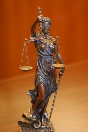 相模原(相模大野)の弁護士事務所、サガミ総合法律事務所です。お困りごとはお気軽にご相談ください。フリーダイヤル☎0120-1549-88|相模原地域一番の温かい弁護士事務所へ