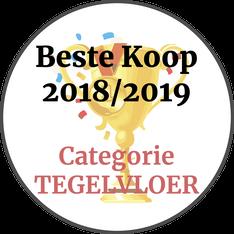 beste-koop-tegelvloer-2018-2019