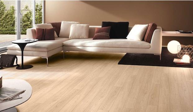 Vloertegels in houtlook? De-mooiste-vloeren-koop-je-bij-de-tegelexpert.