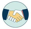 Tegeloutlet met persoonlijke benadering en de beste deal voor tegels kopen kijk bij de tegel expert