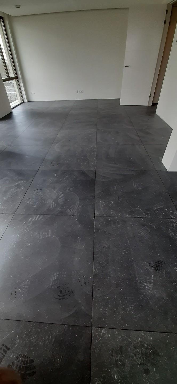 91 m² Nordik Stone te Amstelveen