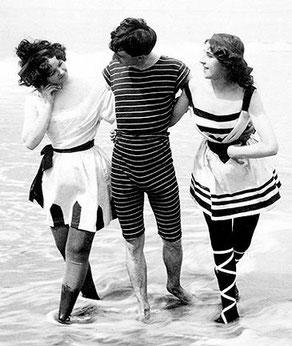 03aa87029f Comment coudre ses maillots de bain ? - Site de eclipse-lingerie ...