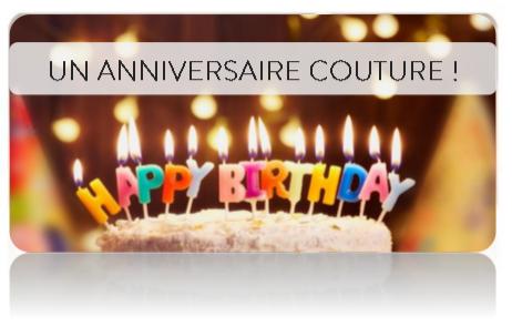 Les Ateliers de Blanche Atelier couture enfants, anniversaire enfant, activité enfant La Balme de Sillingy Annecy 74 loisirs créatifs diy