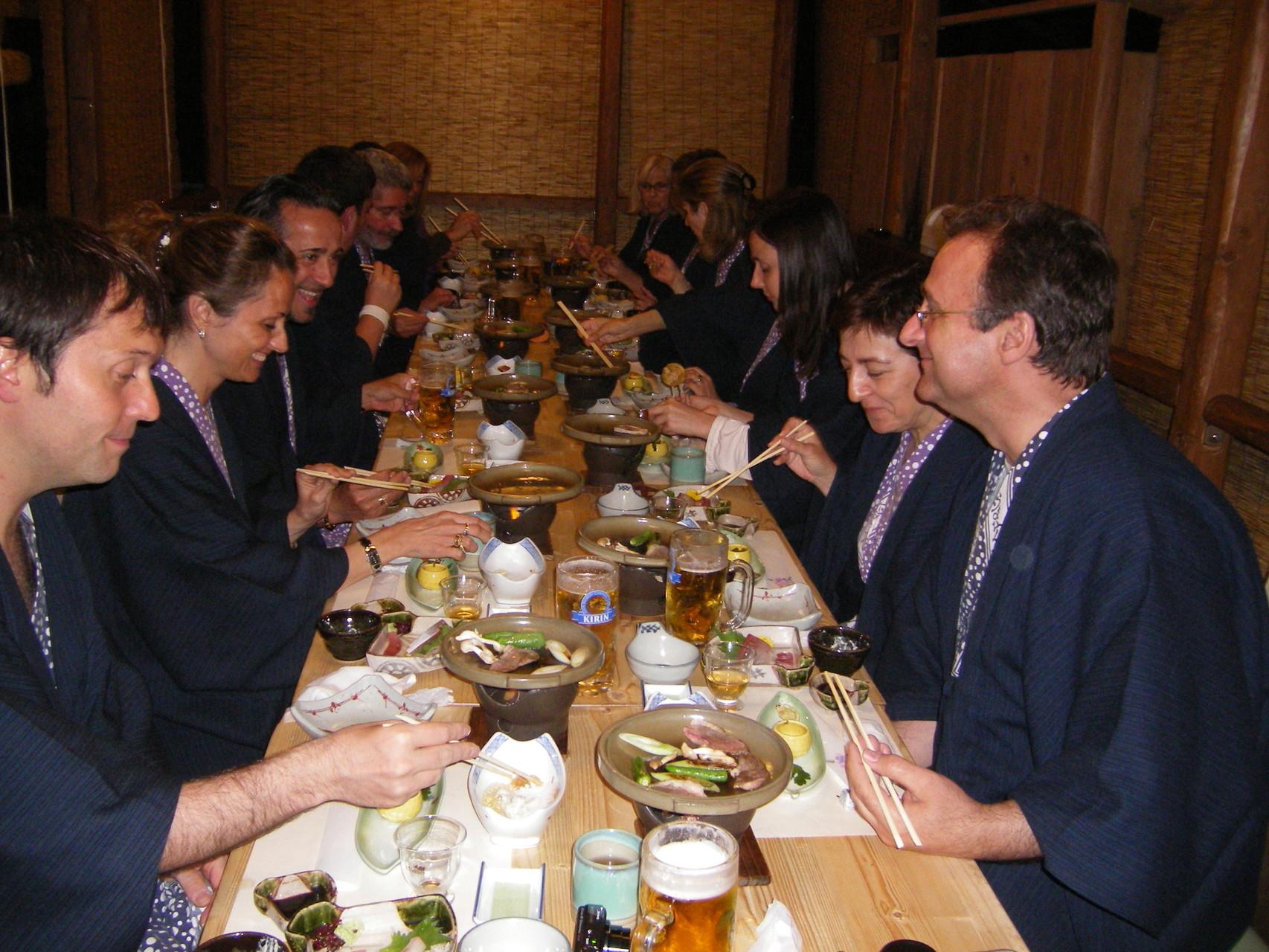 Grupo viaje Reiki cena en Kurama