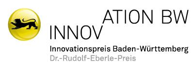 Nominierung zum Innovationspreis - Leadershape by COTUR®