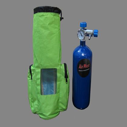 قیمت فروش کپسول اکسیژن ورزشی کوهنوردی