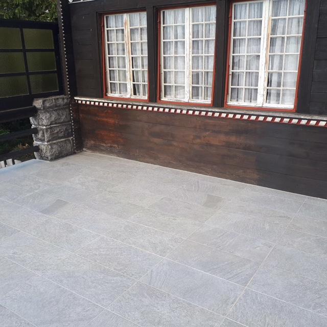 Natursteinplatten-für-den-Aussenbereich