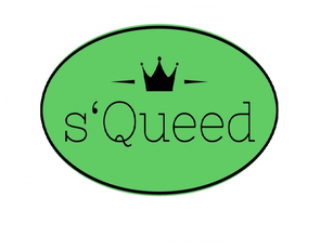 s´Queed Logo