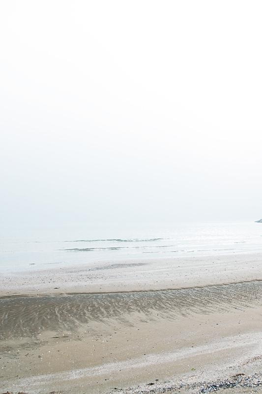 Mare by Monica Monimix Antonelli
