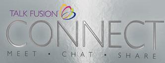 Hier gehts zum Produktvideo von Talk Fusion Connect..