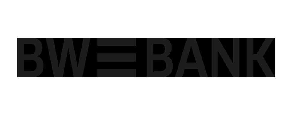 BW|Bank