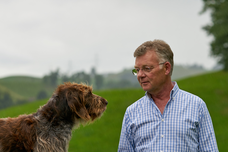Dein Hundetrainer Hermann