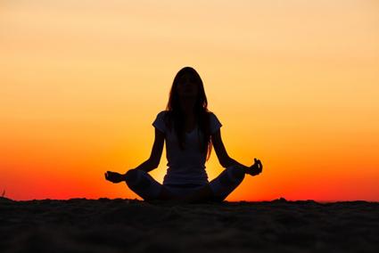 yoga in umbria relax in umbria sorprendimi umbria vacanza alternativa in umbria pacchetti fantastici in umbria