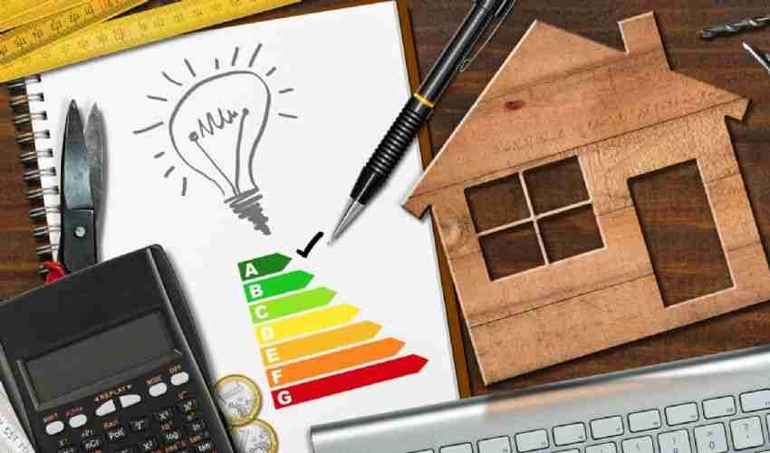 prezzo comunicazione e dichiarazione enea per il risparmio energetico 2019 al minor costo online