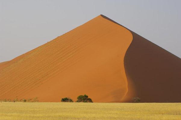 Namibias Sossusvlei