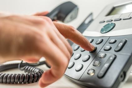 Télé secrétariat indépendant, à taille humaine, à l'écoute de vos patients et de vos clients