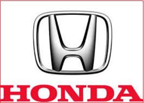 ホンダの新車フルモデルチェンジ最新情報