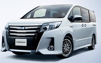 (新車購入価格:228万4691円~)
