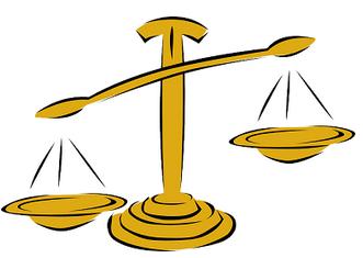 自動車事故:相手への支払金額を紹介