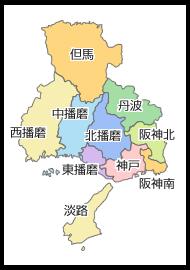 兵庫県では義務化。自転車保険について