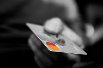 ホンダ推奨残価クレジットカード払いに迫る