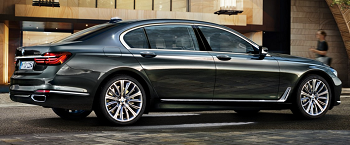 (BMW7)