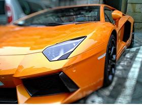 新車購入か中古車購入かどちらが賢いか